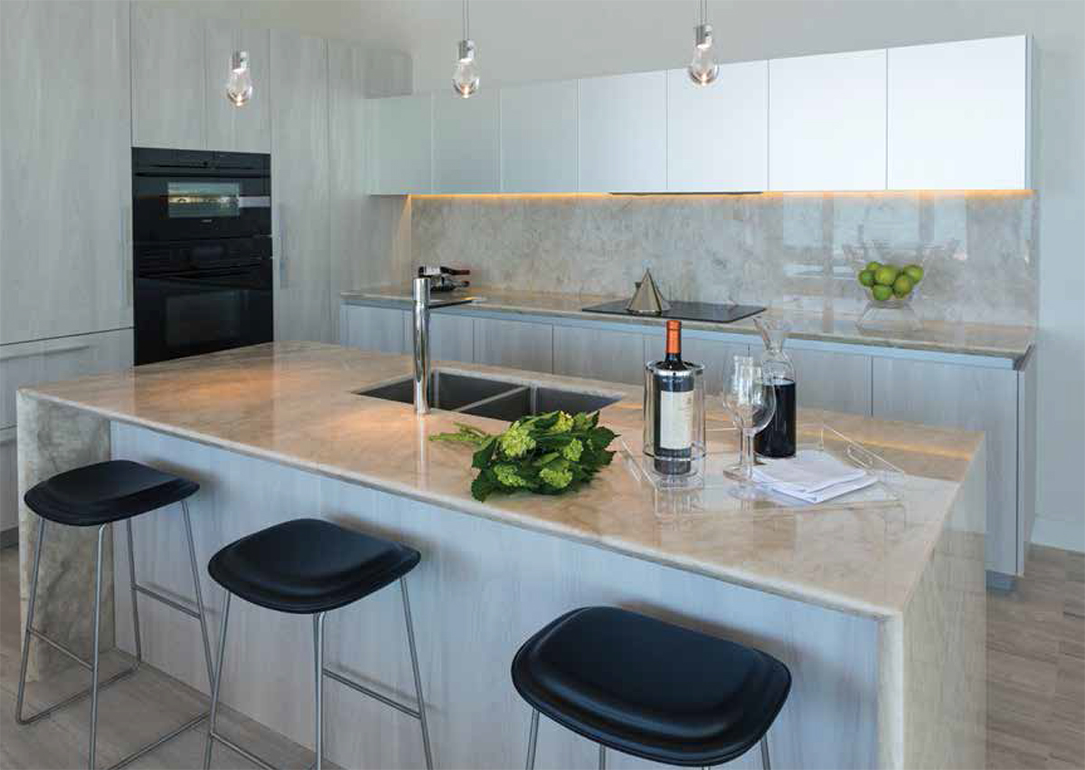 One Paraiso Condos for Sale | Miami Real Estate