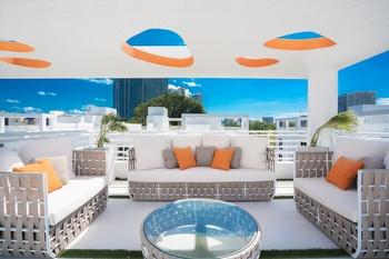 Rooftop unit 302 (2)