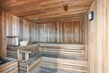 29 Sauna