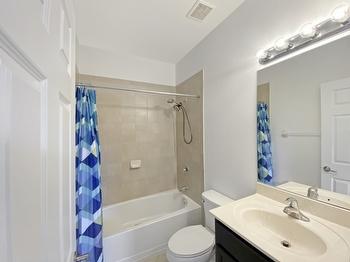 22- Bathroom 2