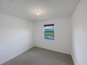 23- Bedroom 3- double exposure